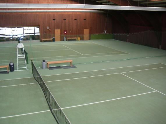Tennishalle Tennishalle Ausstattung Ausstattung Tennishalle Höpfingen Höpfingen Ausstattung Höpfingen Höpfingen Tennishalle BeWrxdCEoQ